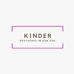 Kinderstube German Immersion Preschool