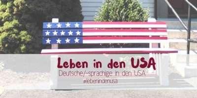 Der Alltag und das Leben in den USA für deutsche Auswanderer