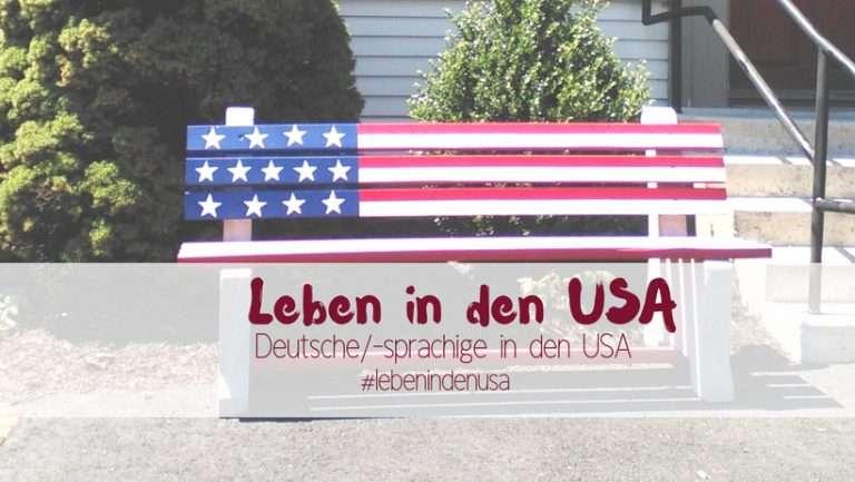 Lektionen Couponing in den USA in Deutsch auf Facebook