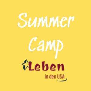Deutsche Summer Camps USA