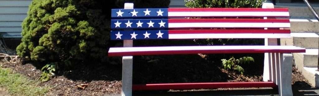 Alltag und Leben in den USA - Deutsche in den USA - Tipps zum Alltag und Reisen in Amerika
