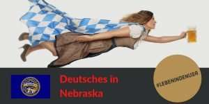 Deutsches in Nebraska