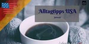 Tipps für den Januar