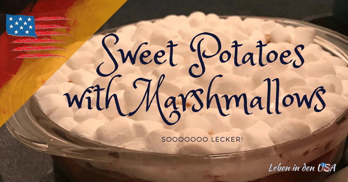 Yams Sweet potato