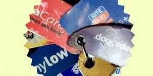 Kundenkarten und Loyality Programs in den USA