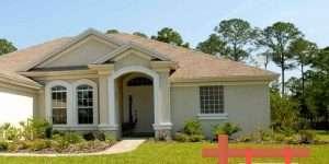 Tipps für die Wohnungsuche in den USA