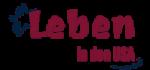 Leben in den USA - der Blog für Deutsche in den USA mit Tipps für den Alltag