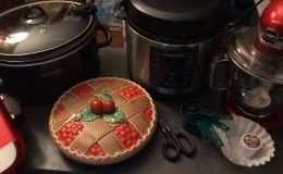 Küchengeräte USA