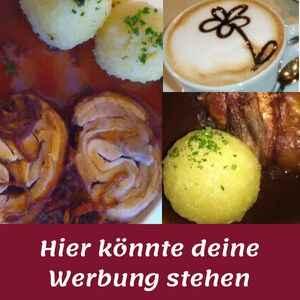 Bewerbe dein deutsches Restaurant bei Leben in den USA