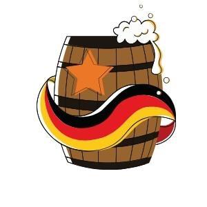 Deutsche Lebensmittel auf Amazon.com