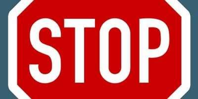 Verkehrsregeln in den USA - 10 Sachen die sich von den deutschen Fahrregeln unterscheiden