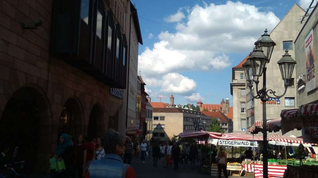What is typical German - Stereotypes about Germany and Germans 2