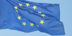 Europawahl für Auslandsdeutsche