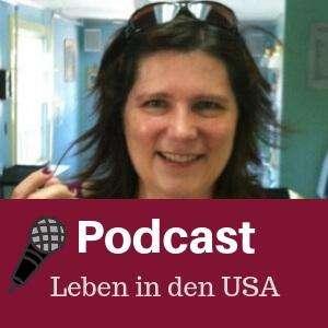 Der Podcast zum Auswandern und Leben in den USA