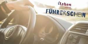 Führerschein USA für Deutsche Auswanderer