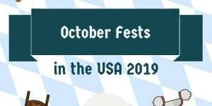 october fest in the usa