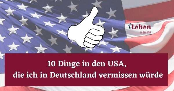 Positiv USA