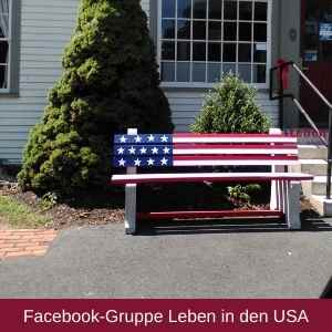 Facebook Gruppe Slider Mobile