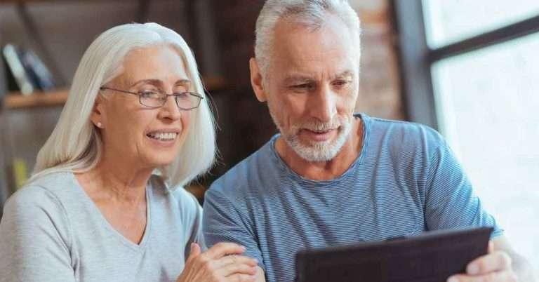 Ruhestand im Ausland: Eine Auswanderung als Rentner