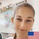Ashley USA