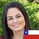 Paula Chile